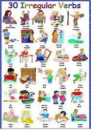 French Essays Free Essays on French